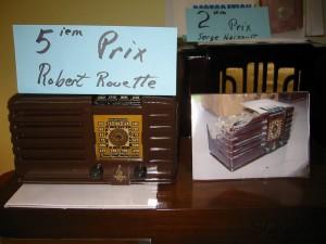 2004_rrouette_Epave2004_5ePrix(3)