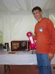 2007_dgervais_gagnant