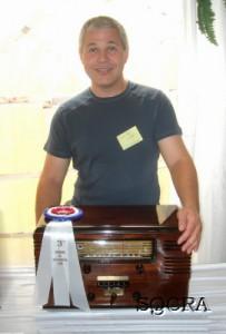 2008_choudeap