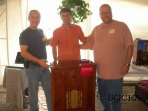 2008_gagnants