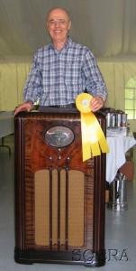 2010_gagnant_ken lyons