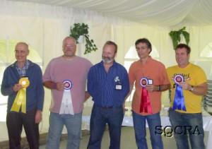 2010_gagnants