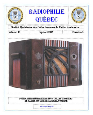 Description