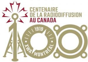 radio100-logo-couleur-petit